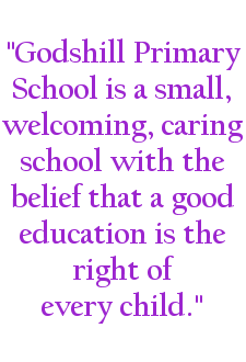 picture of school quote
